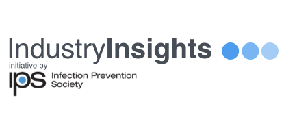 IPS Infection Industry Insights
